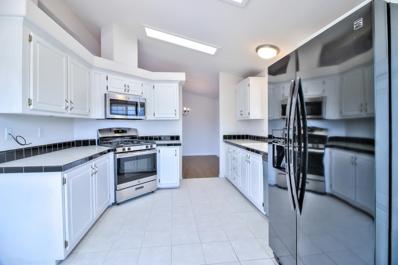 600 E Weddell Drive UNIT 151, Sunnyvale, CA 94089 - #: 52163383