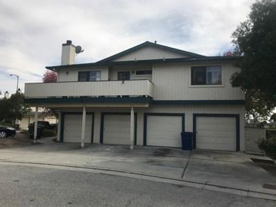 229 Green Meadow Drive UNIT D, Watsonville, CA 95076 - #: 52163406