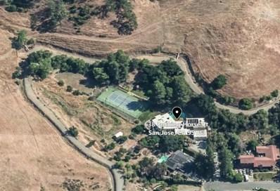 638 Rocking Horse Court, San Jose, CA 95123 - #: 52163407