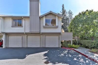 2460 Kimpton Court, San Jose, CA 95133 - #: 52163408