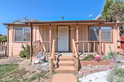 360 Bridgevale Road, Hollister, CA 95023 - #: 52163432