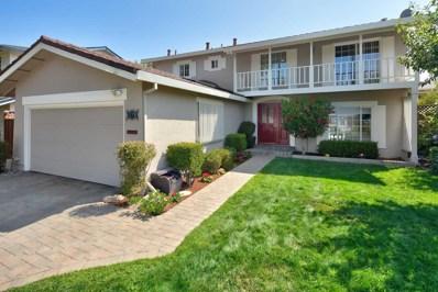 860 Laburnum Drive, Sunnyvale, CA 94086 - #: 52163482