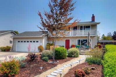 1294 Collins Lane, San Jose, CA 95129 - #: 52163489