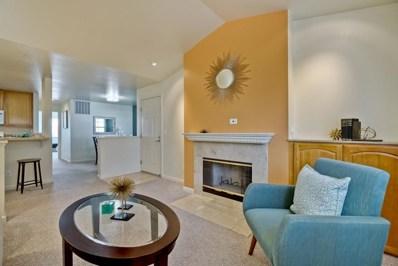 617 Arcadia Terrace UNIT 303, Sunnyvale, CA 94085 - #: 52163492