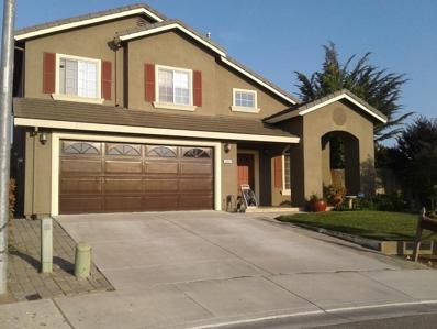 1491 King Circle, Hollister, CA 95023 - #: 52163519