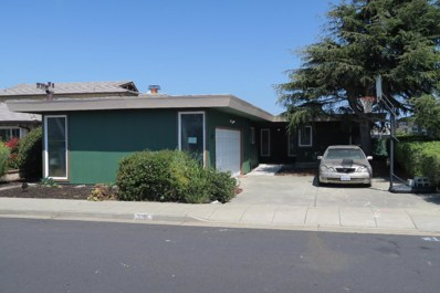 119 Flying Cloud Isle, Foster City, CA 94404 - #: 52163547