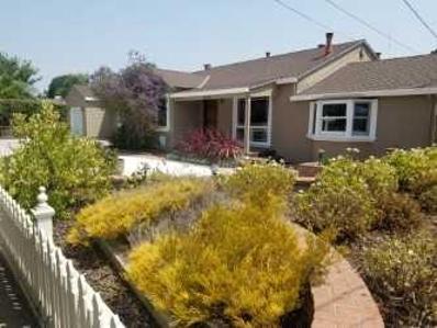 1450 Walnut Drive, Campbell, CA 95008 - #: 52163549