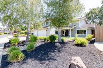 1010 Creekside Court, Morgan Hill, CA 95037 - #: 52163569