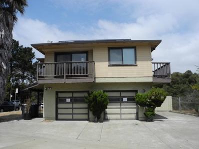 60 Shelter Creek Lane, San Bruno, CA 94066 - #: 52163581