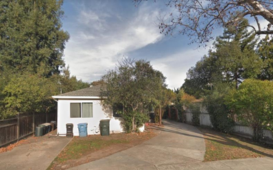 2135 Alma Street, Palo Alto, CA 94301 - #: 52163594