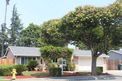 38512 Birch Street, Newark, CA 94560 - #: 52163597