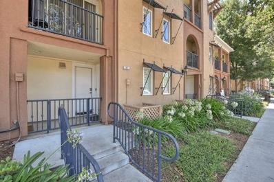 2073 Sonador, San Jose, CA 95128 - #: 52163601