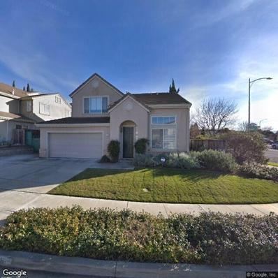 2158 Ceynowa Lane, San Jose, CA 95121 - #: 52163624