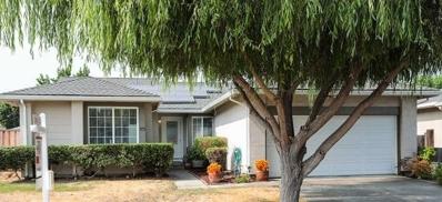 5758 Barnswell Way, San Jose, CA 95138 - #: 52163632