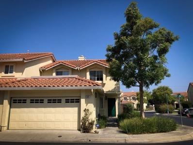 69 Brookstone Court, Milpitas, CA 95035 - #: 52163639