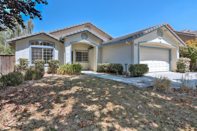 1660 Foxwood Street, Hollister, CA 95023 - #: 52163652