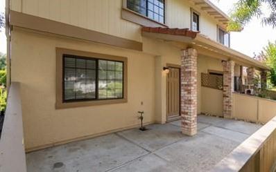 5407 Colony Green Drive, San Jose, CA 95123 - #: 52163666