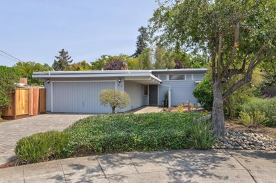 4232 Darlington Court, Palo Alto, CA 94306 - #: 52163669