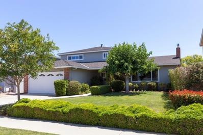 4440 Kirk Road, San Jose, CA 95124 - #: 52163677