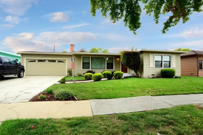 1046 Polk Street, Salinas, CA 93906 - #: 52163692