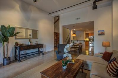 582 Manzana Place, San Jose, CA 95112 - #: 52163697
