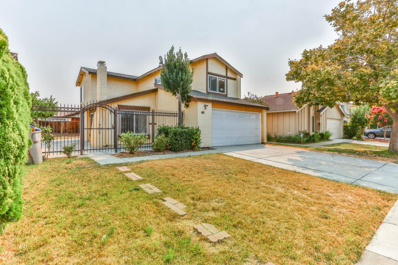 2538 Brahms Avenue, San Jose, CA 95122 - #: 52163703