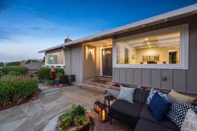 885 W Hillsdale Boulevard, San Mateo, CA 94403 - #: 52163717