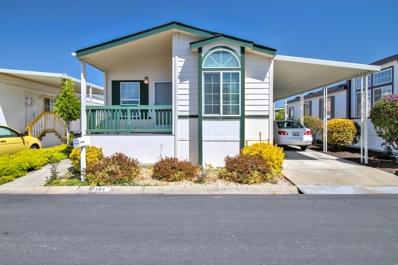 433 Sylvan Avenue UNIT 101, Mountain View, CA 94041 - #: 52163719
