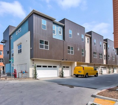 1917 Galileo Lane, San Jose, CA 95133 - #: 52163727