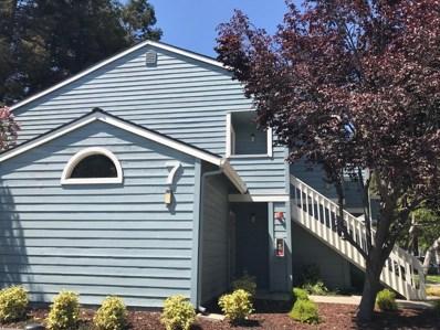 1450 Four Oaks Circle, San Jose, CA 95131 - #: 52163740