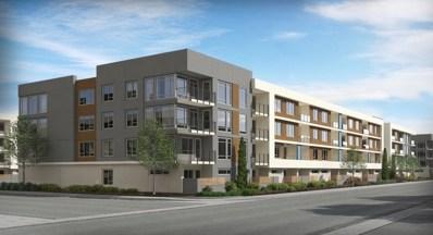 5933 Sunstone Drive UNIT 222, San Jose, CA 95123 - #: 52163743