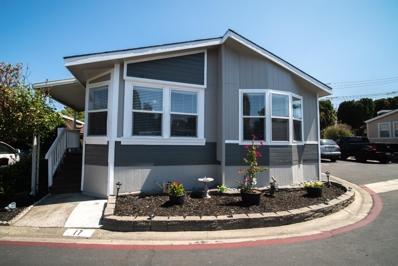 600 E Weddell UNIT 17, Sunnyvale, CA 94089 - #: 52163773