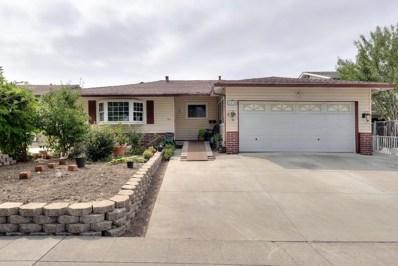 1830 Yosemite Drive, Milpitas, CA 95035 - #: 52163779