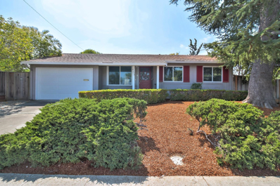 4590 Westmont Avenue, Campbell, CA 95008 - #: 52163790