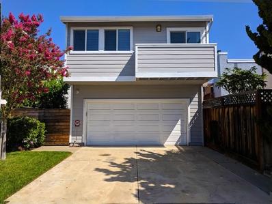 2275 Mount Davidson Drive, San Jose, CA 95124 - #: 52163802