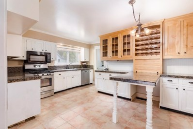 310 Doris Avenue, Aptos, CA 95003 - #: 52163820