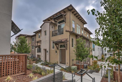 3093 Lina Lane UNIT 6, San Jose, CA 95136 - #: 52163855