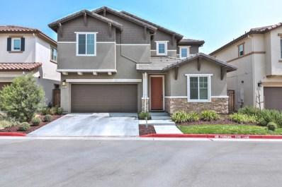 6587 Sanchez Place, Gilroy, CA 95020 - #: 52163892
