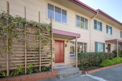 1555 Marina Court UNIT B, San Mateo, CA 94403 - #: 52163895
