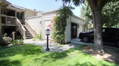 7333 Via Laguna, San Jose, CA 95135 - #: 52163917