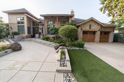1157 Doralee Way, San Jose, CA 95125 - #: 52163919