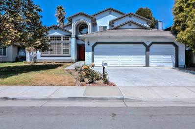 770 Somme Avenue, Hollister, CA 95023 - #: 52163939
