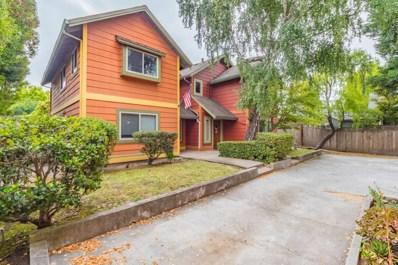 809 3rd Street, Santa Cruz, CA 95060 - #: 52163992