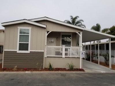 2151 Oakland UNIT 79, San Jose, CA 95131 - #: 52163994