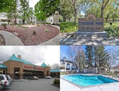 1393 Meadow Ridge Circle, San Jose, CA 95131 - #: 52163997