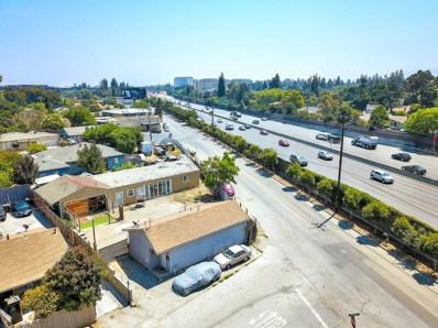 2110 Addison Avenue, East Palo Alto, CA 94303 - #: 52164002