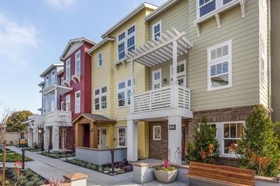 1911 Stella Street, Mountain View, CA 94043 - #: 52164003