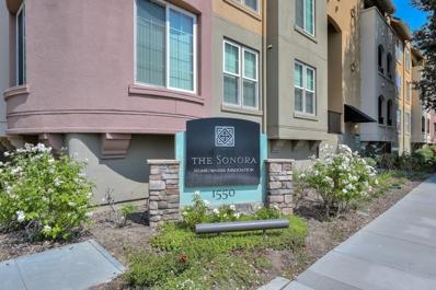 1550 Technology Drive UNIT 1078, San Jose, CA 95110 - #: 52164044