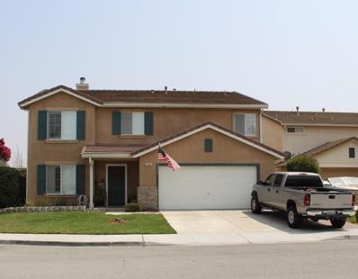 1754 Brentwood Court, Hollister, CA 95023 - #: 52164047