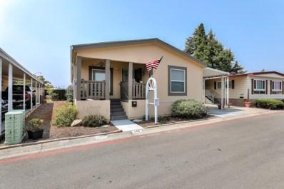 1220 Tasman Drive UNIT 149, Sunnyvale, CA 94089 - #: 52164071